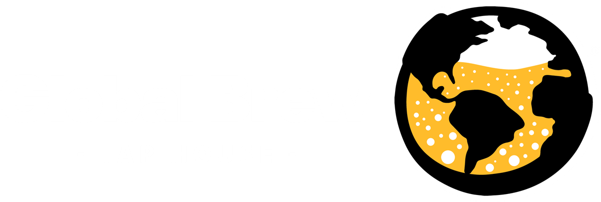 Global Brew Tap House - Schaumburg, IL - Homepage